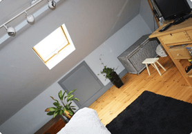 Loft Conversions Kingston, Loft Conversions Reigate